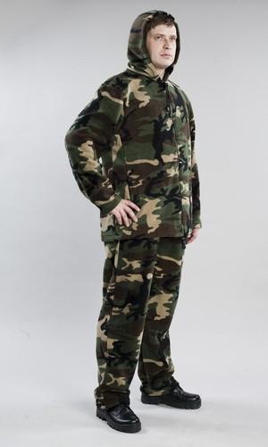 мaгaзин одежды бомонд в одессе